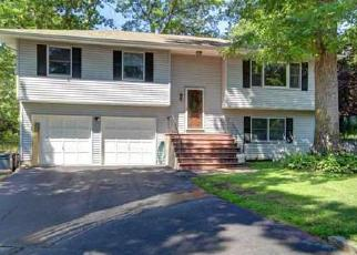 Rocky Point Home Foreclosure Listing ID: 6292956