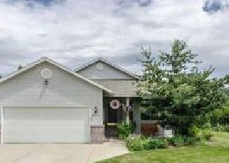 Coeur D Alene Home Foreclosure Listing ID: 6293038
