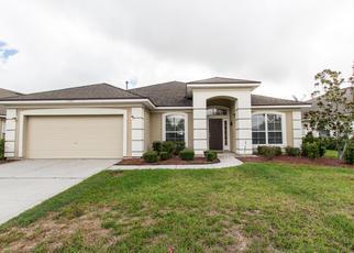 Jacksonville Home Foreclosure Listing ID: 6293161