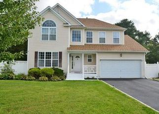 Medford Home Foreclosure Listing ID: 6294051