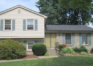 Louisville Home Foreclosure Listing ID: 6294333