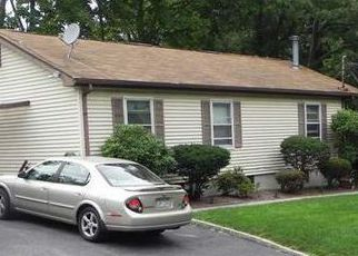 Selden Home Foreclosure Listing ID: 6294626