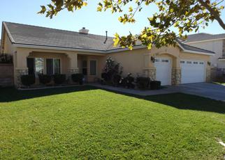 Lancaster Home Foreclosure Listing ID: 6295774