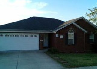 Frankfort Home Foreclosure Listing ID: 6296060