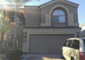 El Mirage Home Foreclosure Listing ID: 6296122