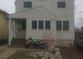 Lindenhurst Home Foreclosure Listing ID: 6297484