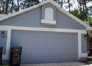 Orlando Home Foreclosure Listing ID: 6297916