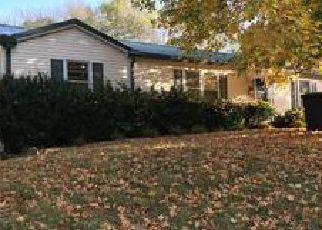 Frankfort Home Foreclosure Listing ID: 6298252