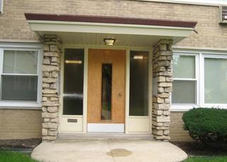 Chicago Home Foreclosure Listing ID: 6298555