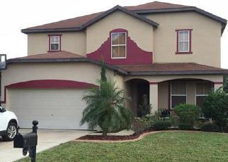 Kissimmee Home Foreclosure Listing ID: 6299075