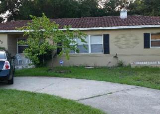 Saint Petersburg Home Foreclosure Listing ID: 6299781