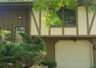 Madison Home Foreclosure Listing ID: 6300663