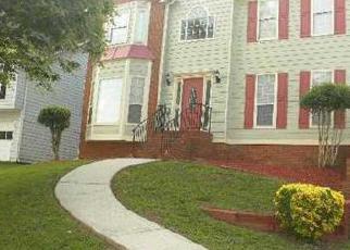 Lithonia Home Foreclosure Listing ID: 6301864