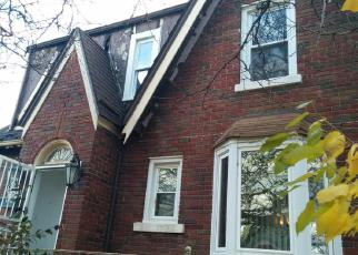Detroit Home Foreclosure Listing ID: 6302223