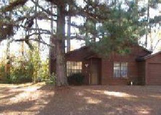 Lithonia Home Foreclosure Listing ID: 6302635