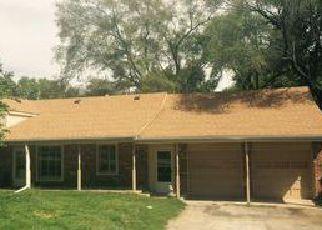 Kansas City Home Foreclosure Listing ID: 6302804