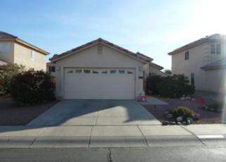 El Mirage Home Foreclosure Listing ID: 6302898