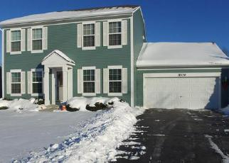 Huntley Home Foreclosure Listing ID: 6303125