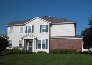 Huntley Home Foreclosure Listing ID: 6303181