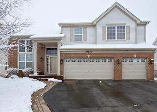Huntley Home Foreclosure Listing ID: 6303215