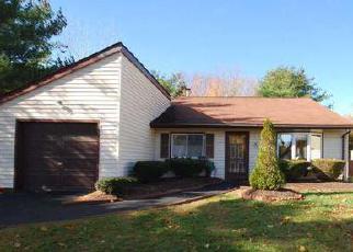 Medford Home Foreclosure Listing ID: 6303290