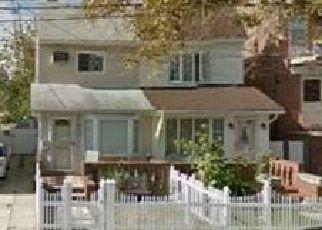 Brooklyn Home Foreclosure Listing ID: 6303315
