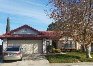 Lancaster Home Foreclosure Listing ID: 6303387