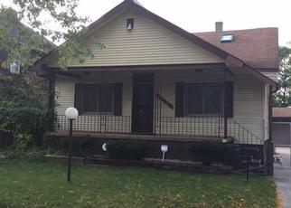 Detroit Home Foreclosure Listing ID: 6303607