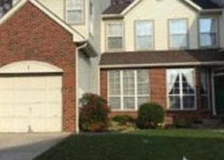 Bear Home Foreclosure Listing ID: 6303663