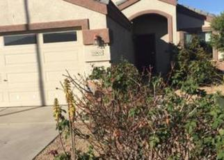 El Mirage Home Foreclosure Listing ID: 6304001