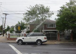 Brooklyn Home Foreclosure Listing ID: 6304157