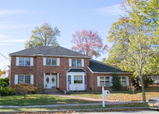 Staten Island Home Foreclosure Listing ID: 6304181