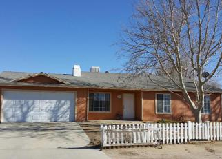 Lancaster Home Foreclosure Listing ID: 6304295