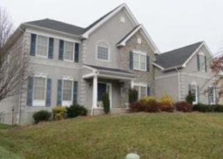 Bear Home Foreclosure Listing ID: 6304486