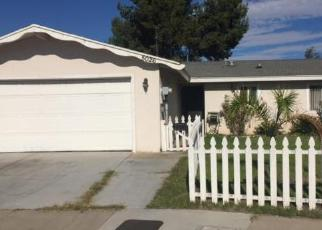 San Diego Home Foreclosure Listing ID: 6304491