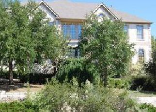 Austin Home Foreclosure Listing ID: 6304505