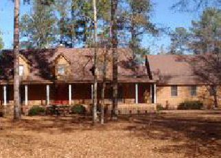 Aiken Home Foreclosure Listing ID: 6304540