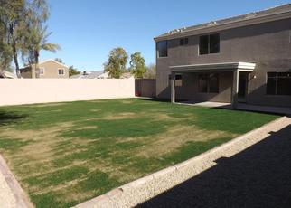 El Mirage Home Foreclosure Listing ID: 6304722