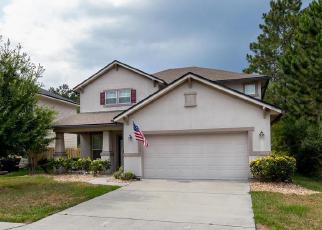 Jacksonville Home Foreclosure Listing ID: 6304791