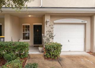 Jacksonville Home Foreclosure Listing ID: 6304806