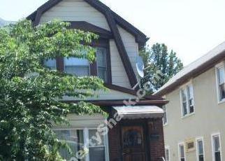 Brooklyn Home Foreclosure Listing ID: 6304895
