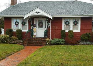 Lindenhurst Home Foreclosure Listing ID: 6304906