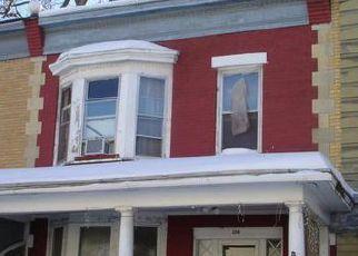 Albany Home Foreclosure Listing ID: 6304907