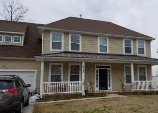 Chesapeake Home Foreclosure Listing ID: 6305122