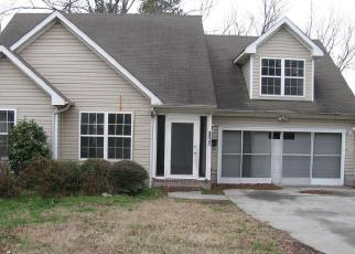 Norfolk Home Foreclosure Listing ID: 6305131