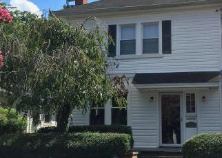 Norfolk Home Foreclosure Listing ID: 6305145