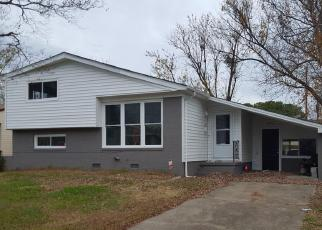 Norfolk Home Foreclosure Listing ID: 6305169
