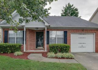 Chesapeake Home Foreclosure Listing ID: 6305173