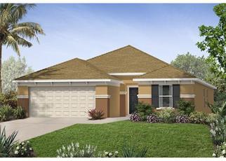 Orlando Home Foreclosure Listing ID: 6305385