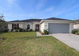 Jacksonville Home Foreclosure Listing ID: 6305392